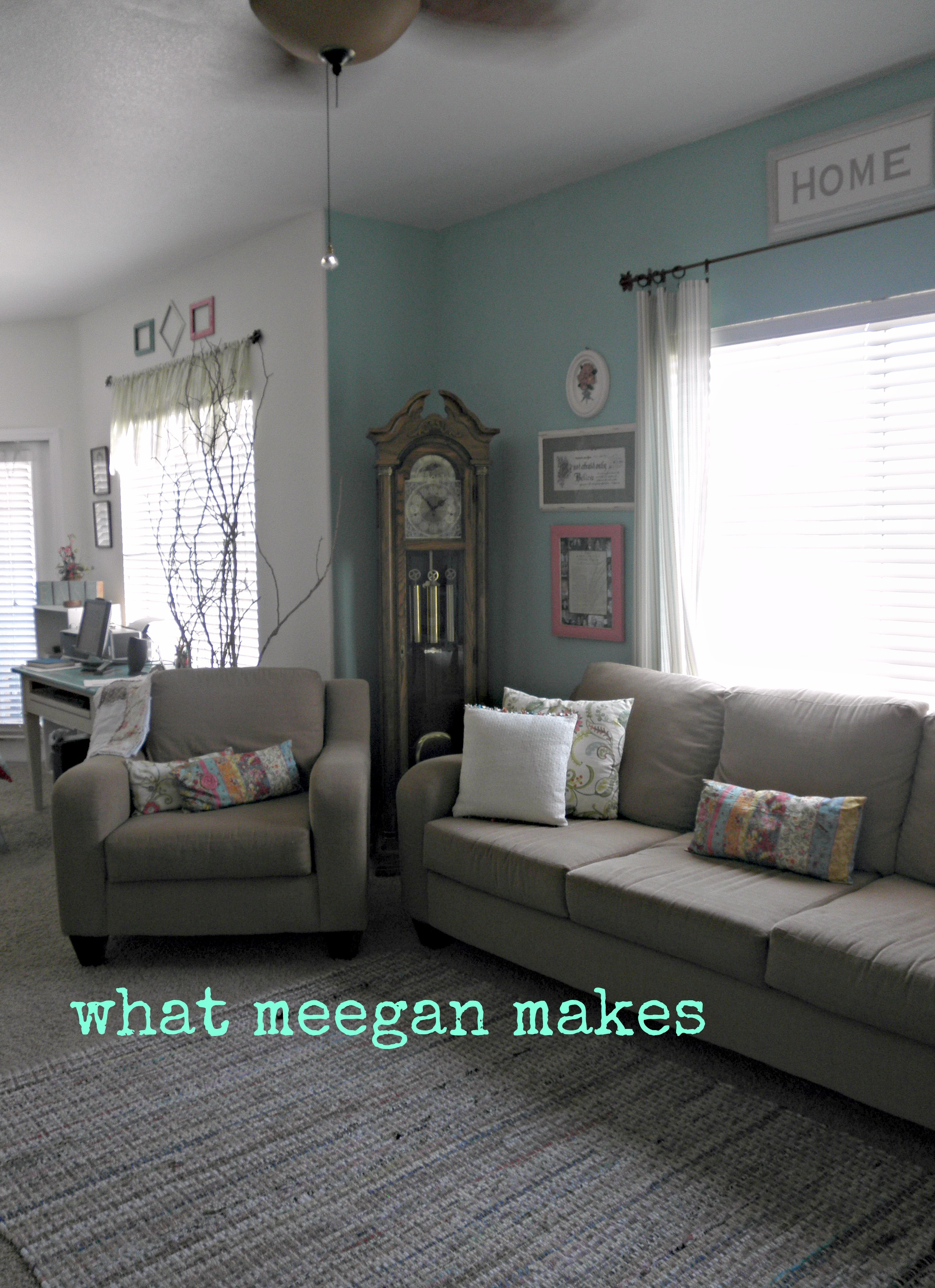 The Best of What Meegan Makes Finale