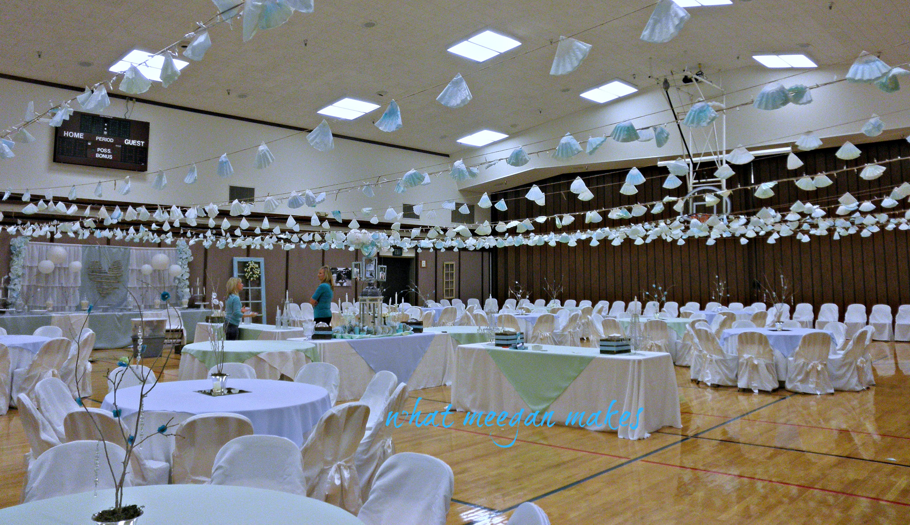 Wedding Reception Ideas And Photos