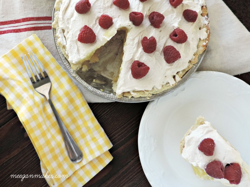 homemade-lemon-cream-pie