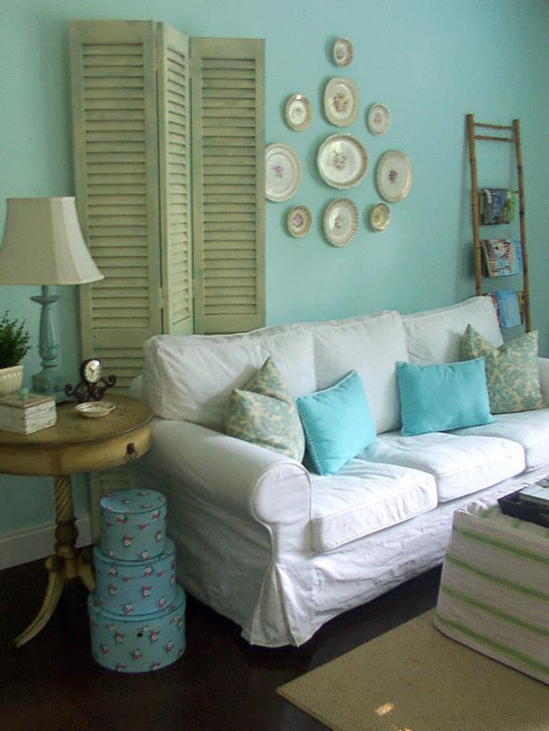 blueRMS_fleamarkettrixie-shabby-chic-living-room_s3x4_lg