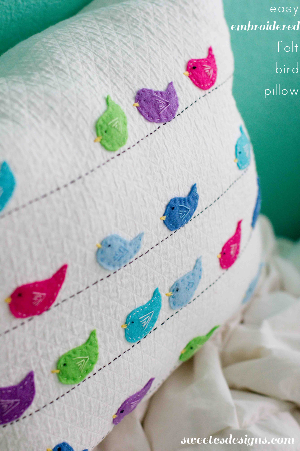 ffembroidered-felt-bird-pillow-so-cute-and-actually-easy-to-make