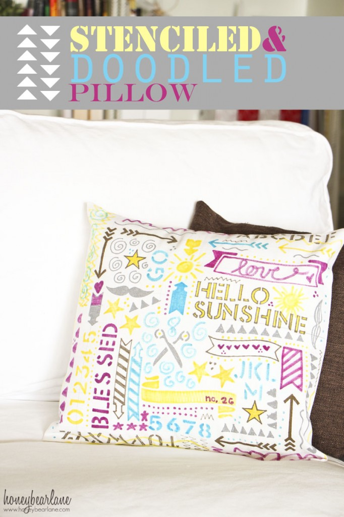 ffpstenciled-doodled-pillow-682x1024