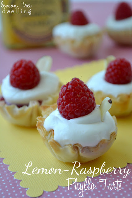 Lemon-Raspberry+Phyllo+Tarts+1