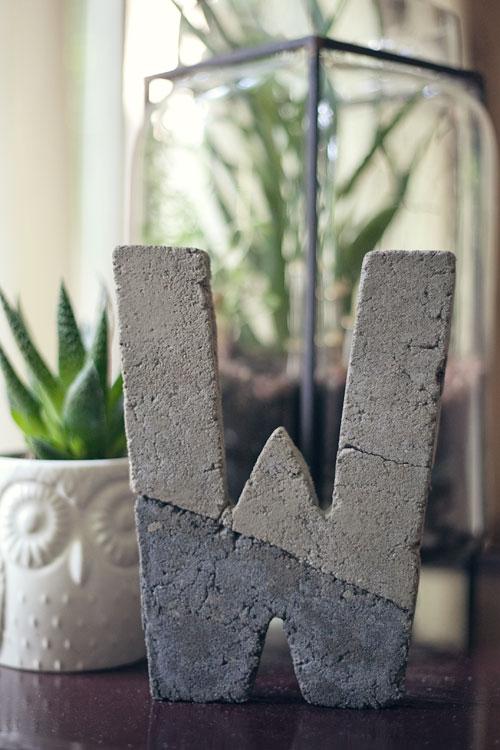 ffpDIY_concrete_letter6