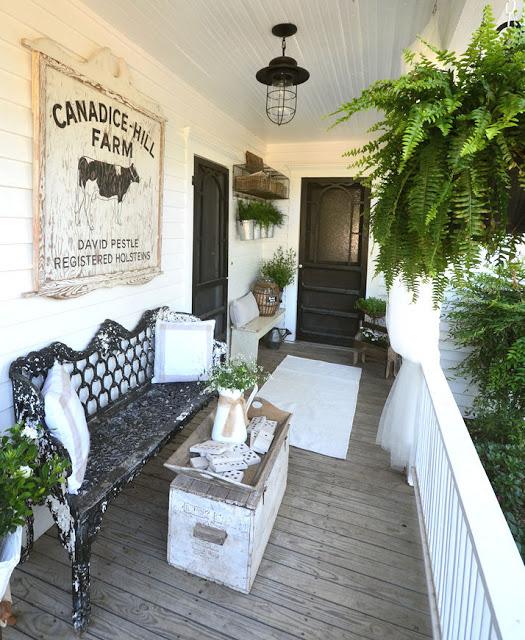 ffpGP porch right
