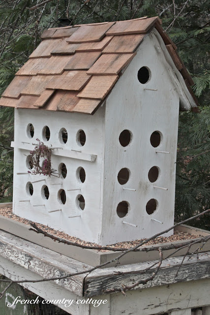18 easy eye catching birdhouse ideas from hometalk