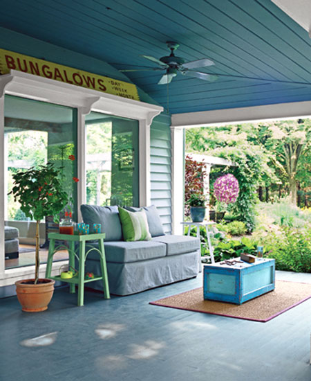 blue-porch-ceiling-topiary