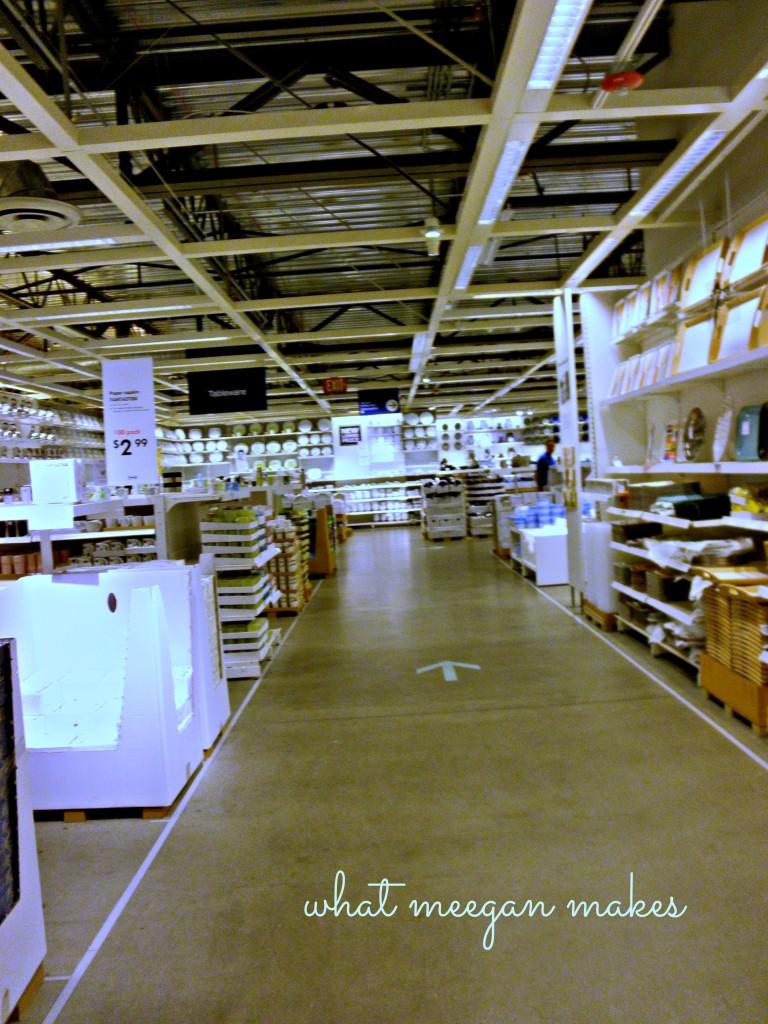 Field Trip Friday to IKEA