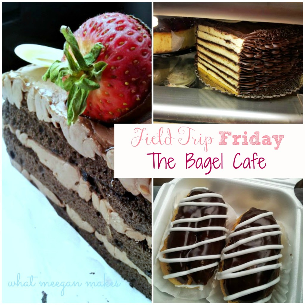 bakeryPicMonkey Collage