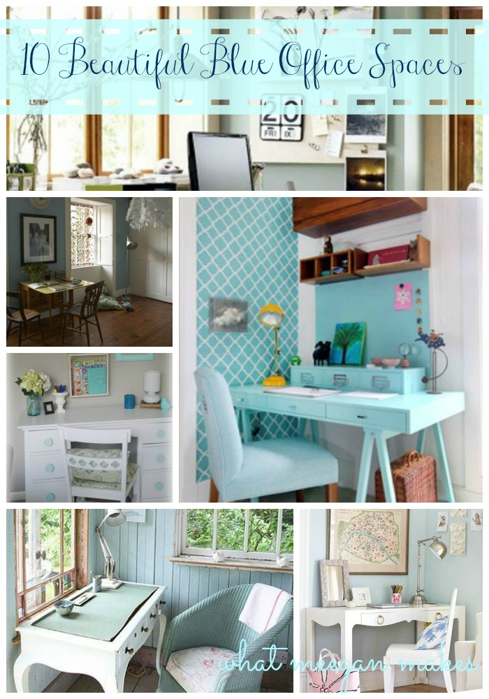 officePicMonkey Collage