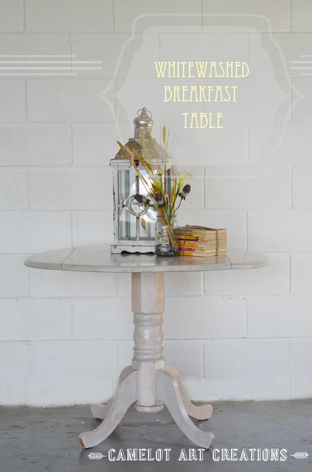 Breakfast_table_covershot (1)