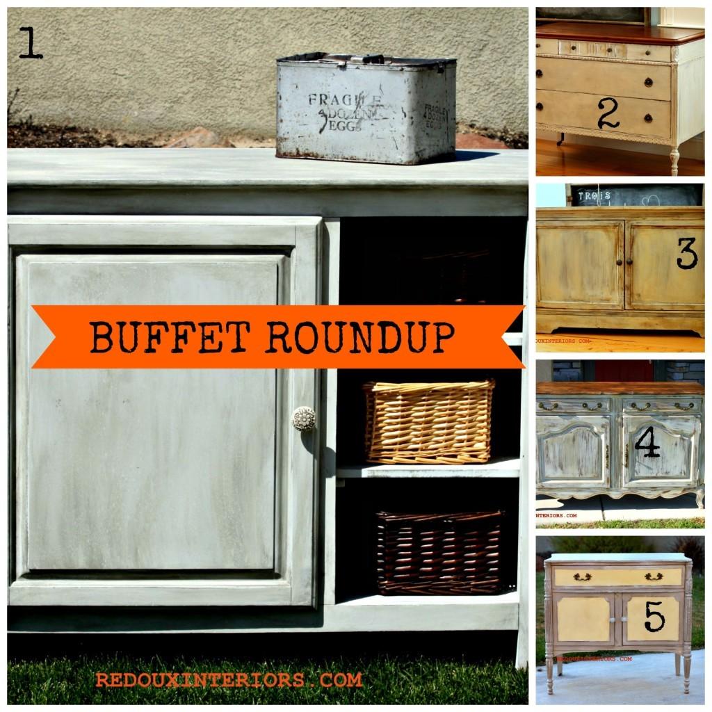 Buffet-Collage-Redouxinteriors-1024x1024