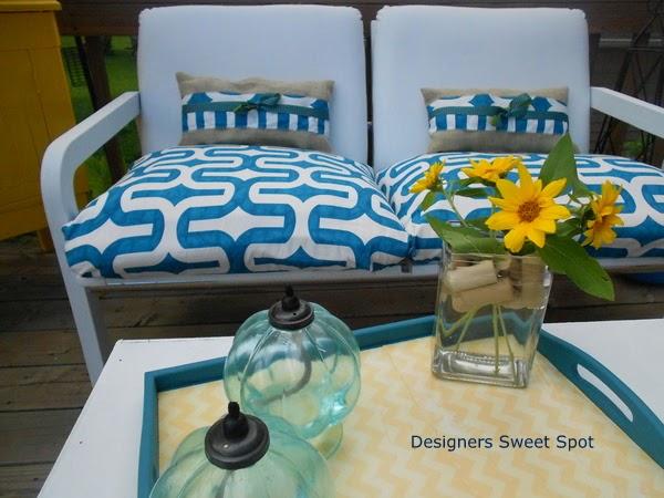 designerssweetspot.blogspot.com