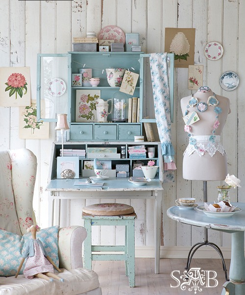 Shabby-Art-Boutique-new-Tilda_thumb