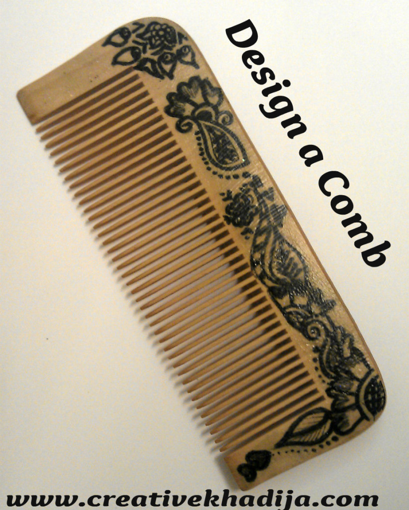 design-drawing-comb--820x1024