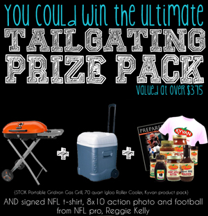 tailgating_giveaway_graphic_small