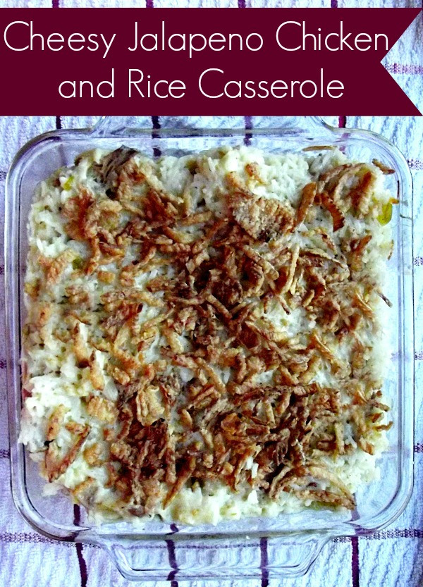 Cheesy-Jalapeno-Chicken-and-Rice-Casserole