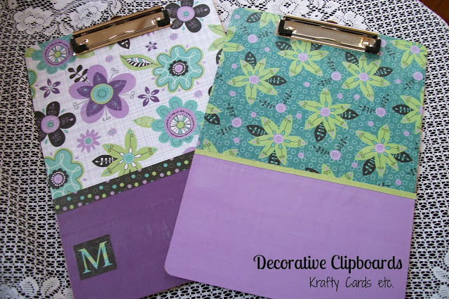 Clipboards1