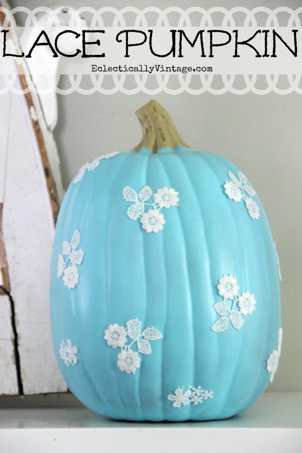 Lace-Pumpkin-Tutorial