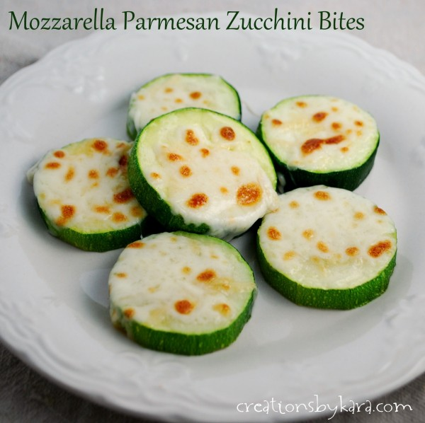 Mozzarella-Parmesan-Zucchini-Bites-600x598