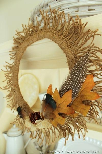 Twine Wreath 1_thumb[1]