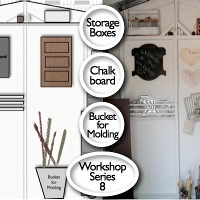 Workshop-Series-8-SQ (1)