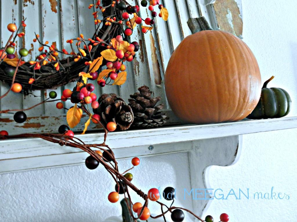 Thinking of Fall Already