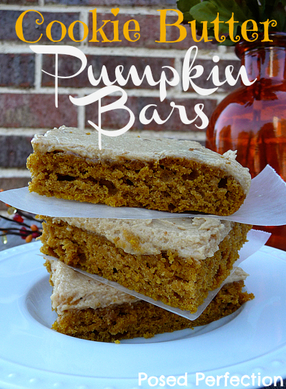cookie-butter-frosted-pumpkin-bars-2