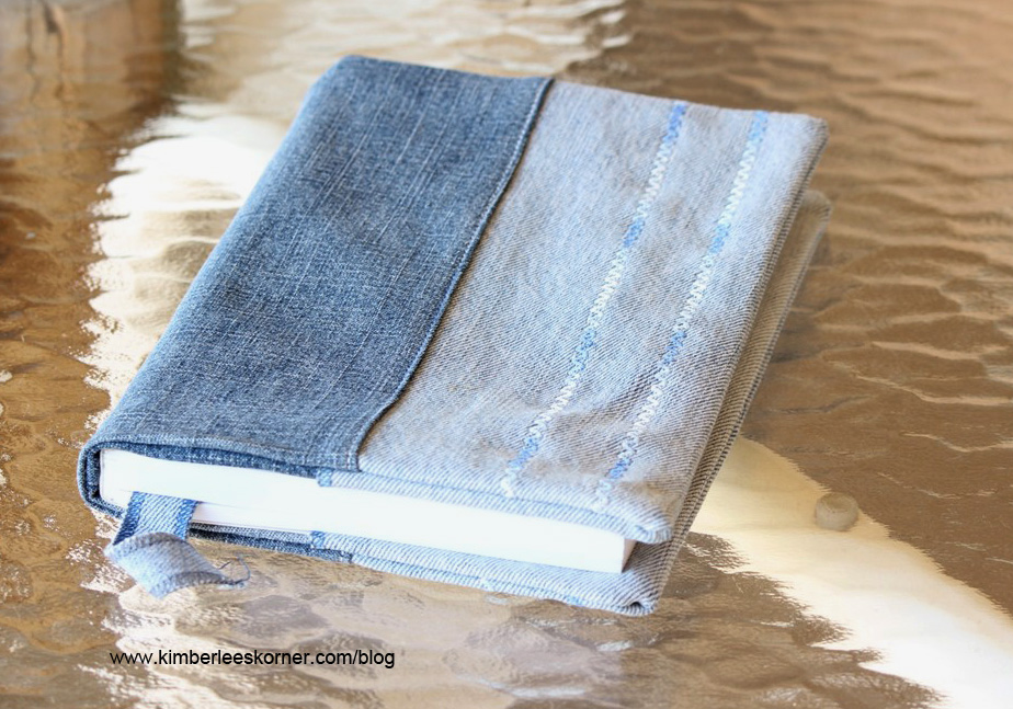denim-book-cover-front-view-2-copy