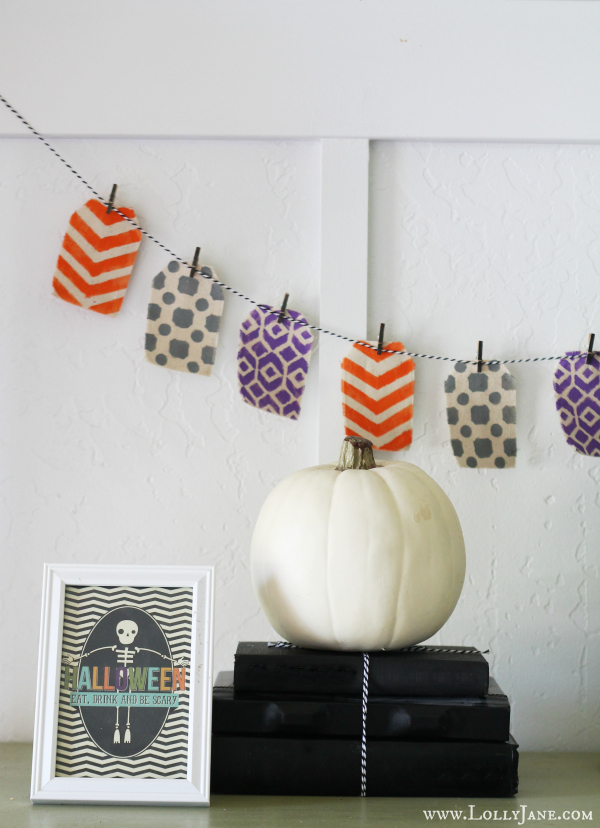 easy-stenciled-halloween-bunting