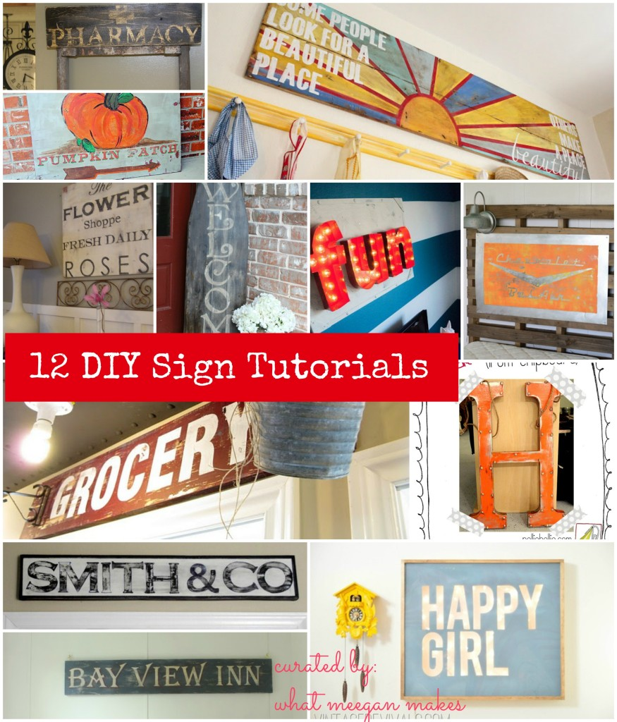 Tickled Pink Times Two No.11 with DIY Home Projects