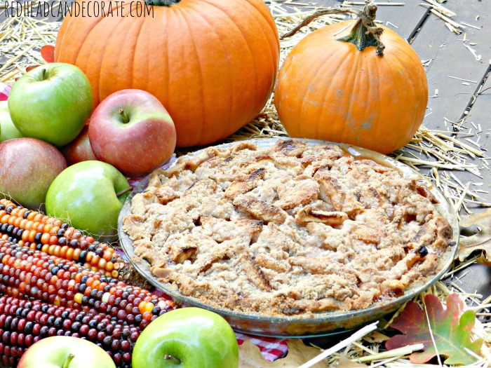 Best-Dutch-Apple-Pie-Recipe