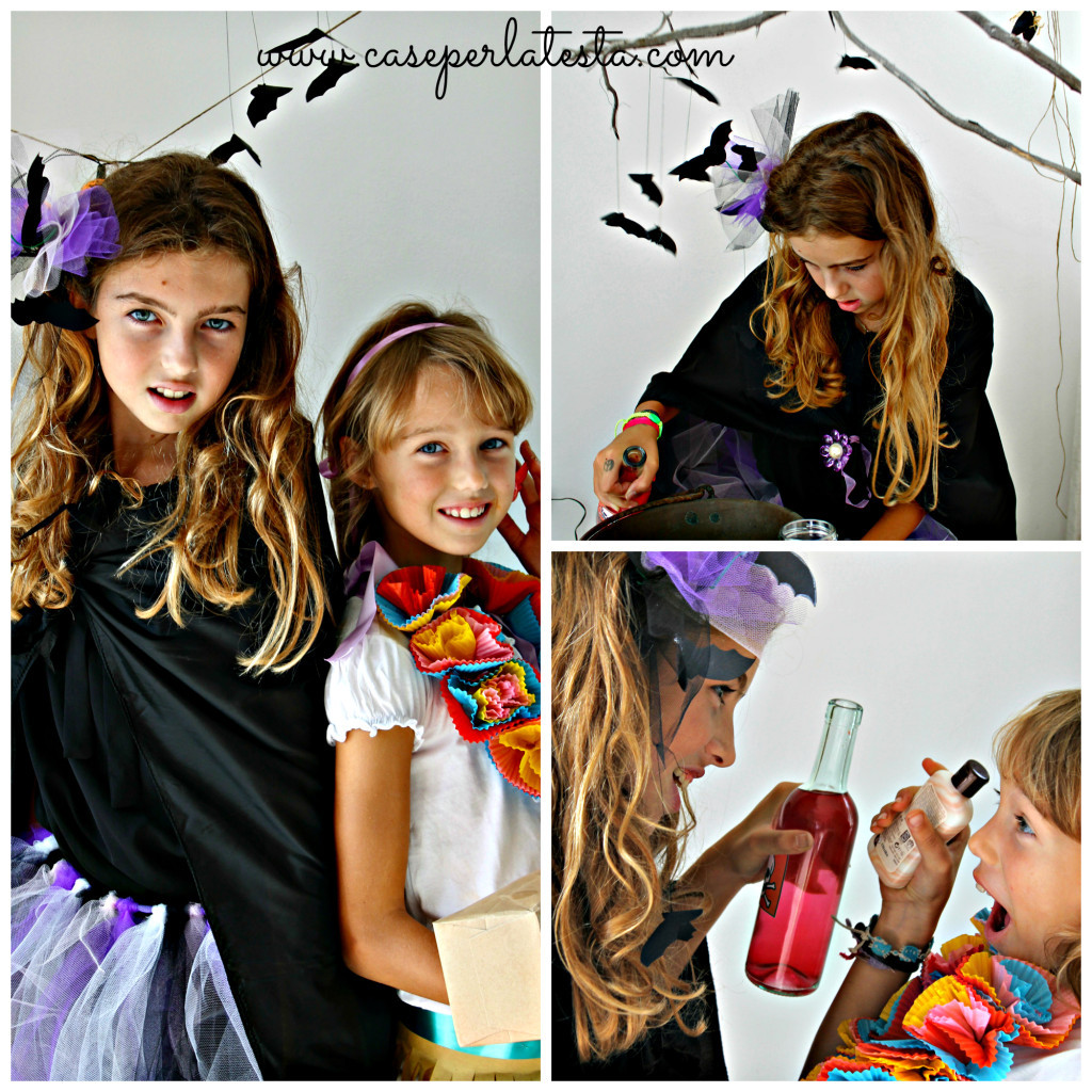 costume-halloween-strega-fai-da-te_4-1024x1024