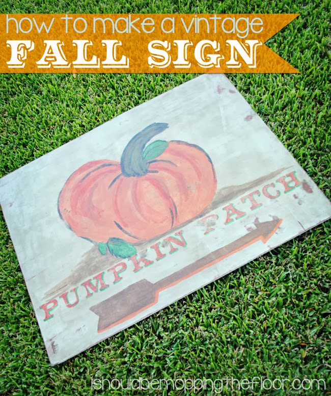 pumpkin_sign_preview