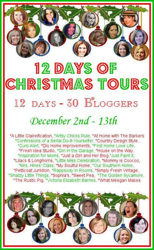 12-Days-of-Christmas-Tour-sidebar-button (1)