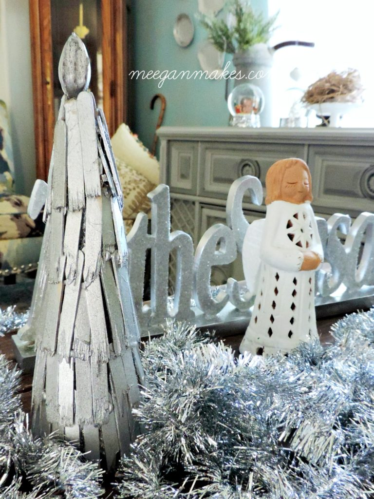 craft-stick-christmas-tree-craft