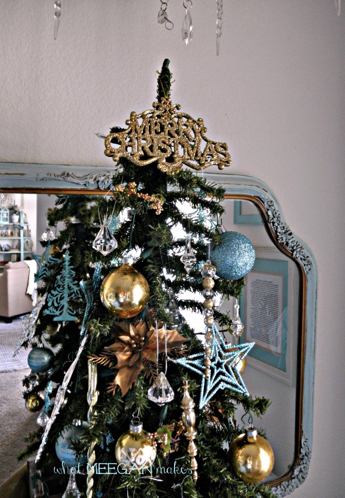 What Is The True Meaning Of A Christmas Tree