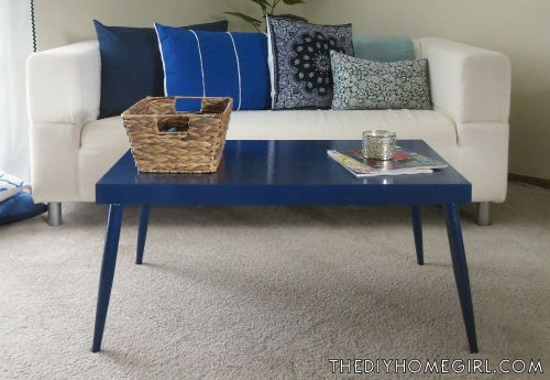 coffee-table-makeover-in-deep-royal