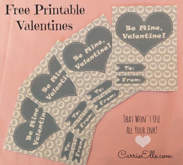 Free-Printable-Valentines-No-Pink