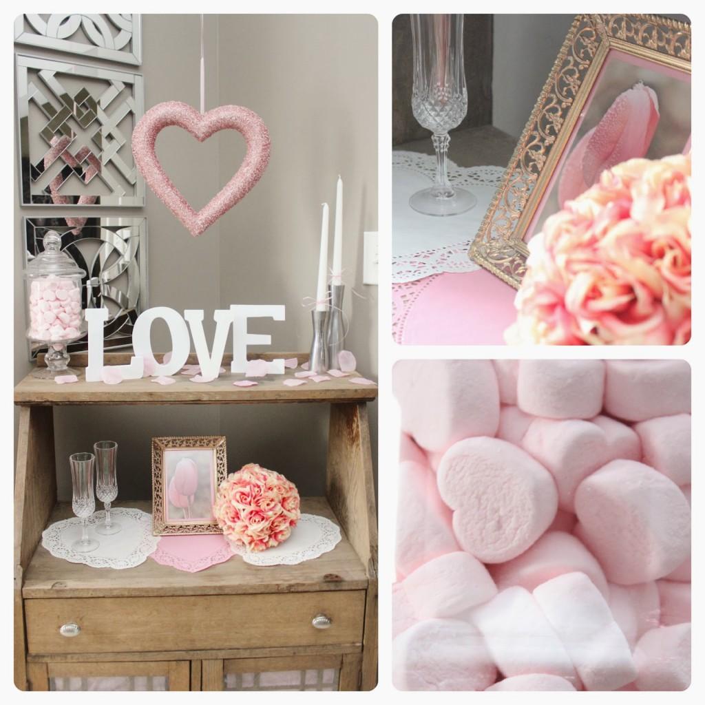 ValentinesVignette
