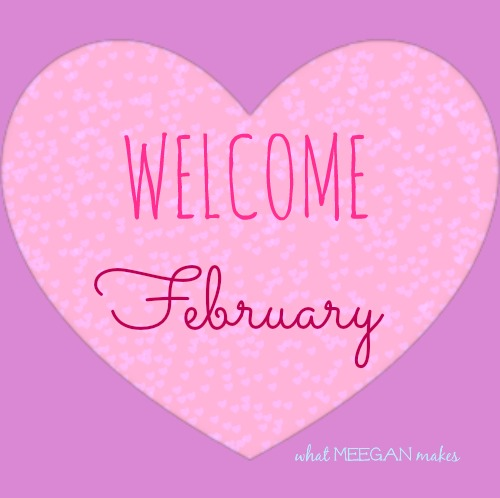 welcomefeb