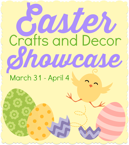 Easter Showcase