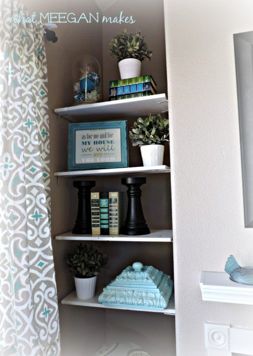 readers digest decor