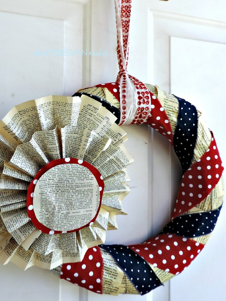 4thofjulywreath1