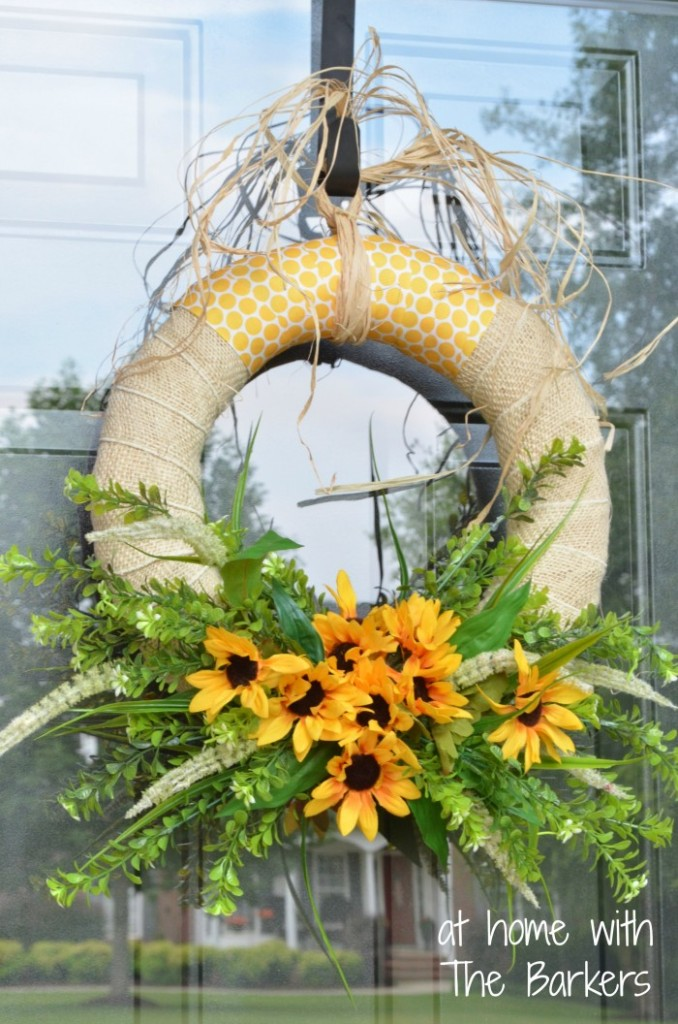 Summer-Sunflower-Wreath-Front-Door-Entrance-700x1056