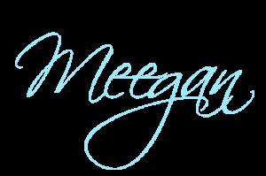 Meegan