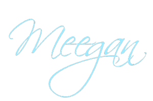 Meegan