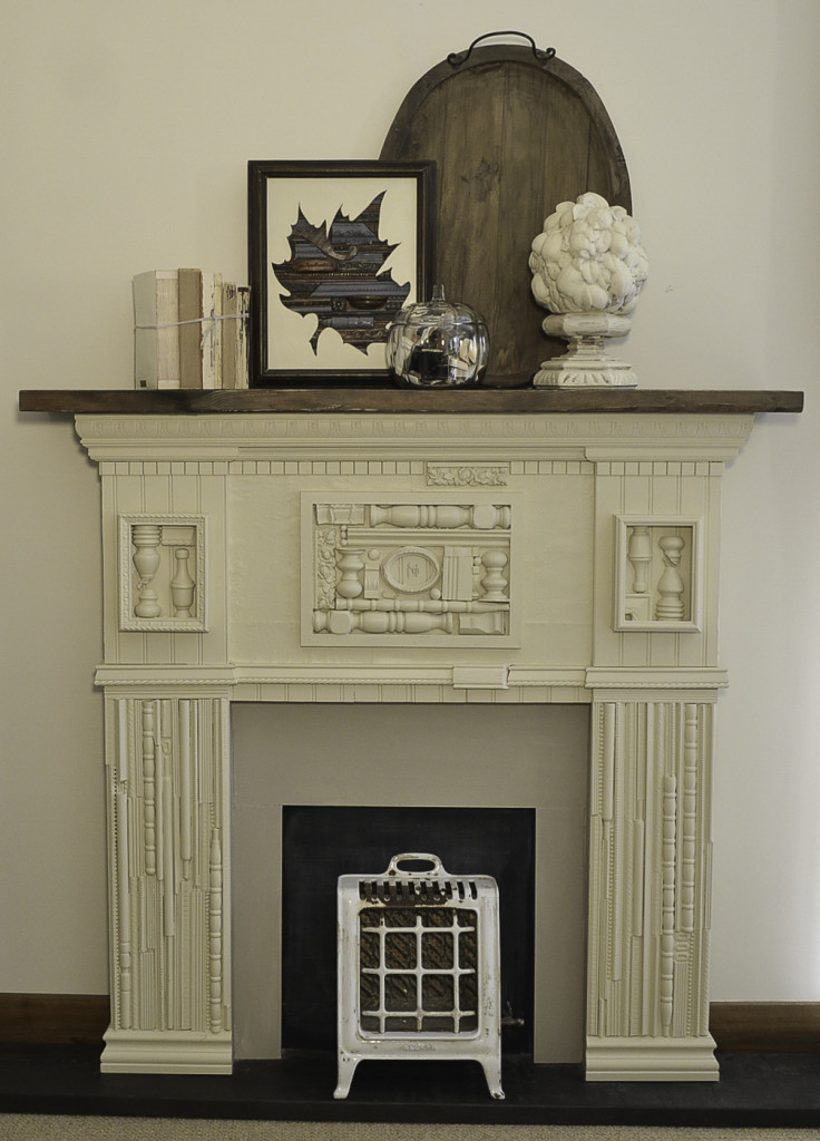 Scrap-wood-mantel-country-design-style-final