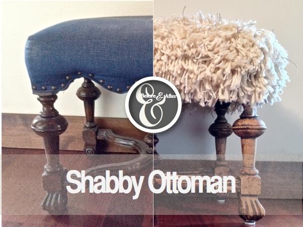 Shaggy-OttomanBandA