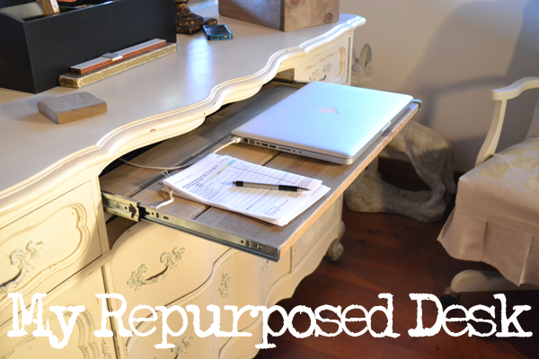 my-repurposed-desk-country-design-style-finished
